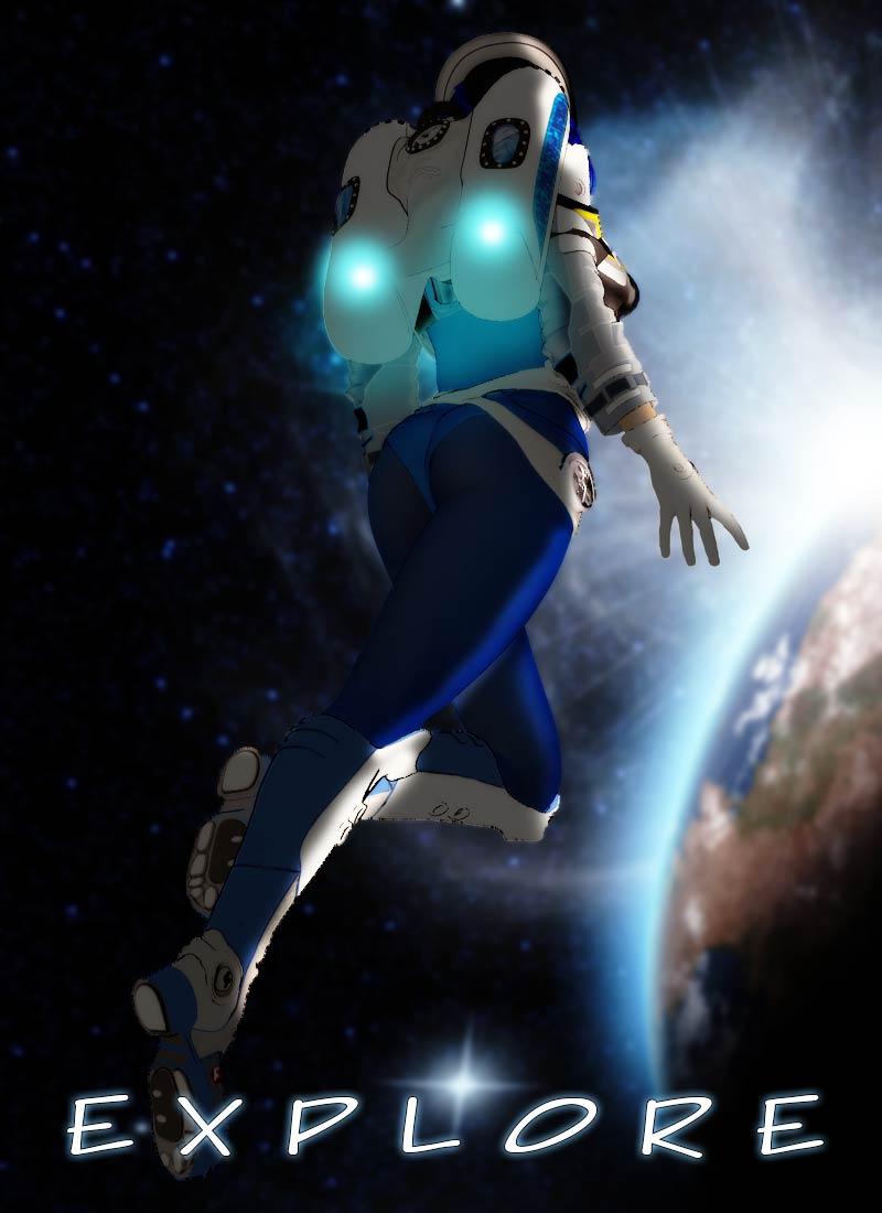 SpacePack