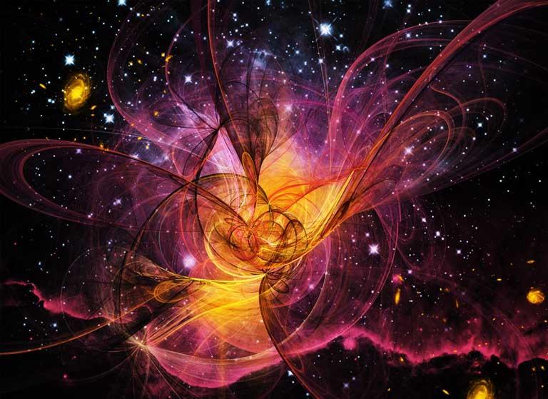 fractalspace1