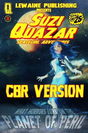 SQ-Issue2_CBR