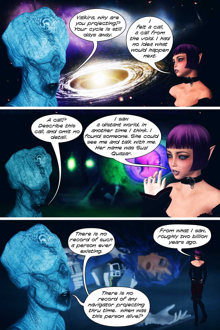 sq_issue4_page2