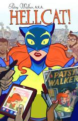 Patsy-Walker-AKA-Hellcat-1