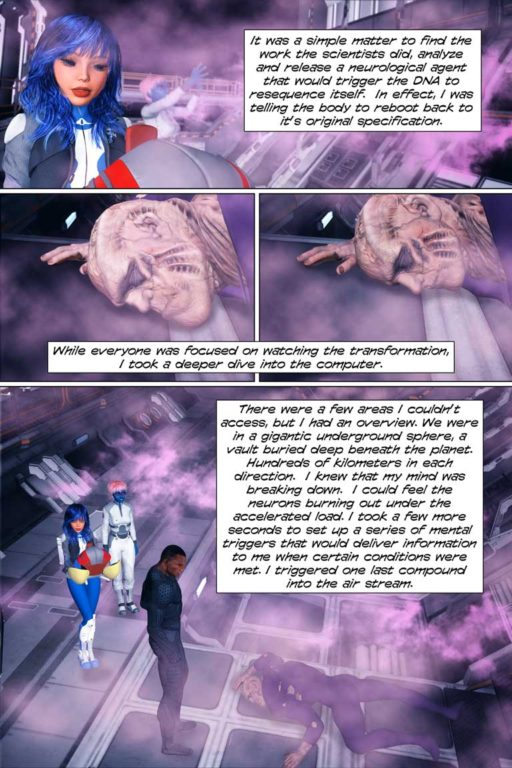 SQ_Issue4_Page28