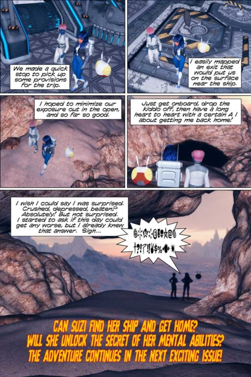 SQ_Issue4_Page30