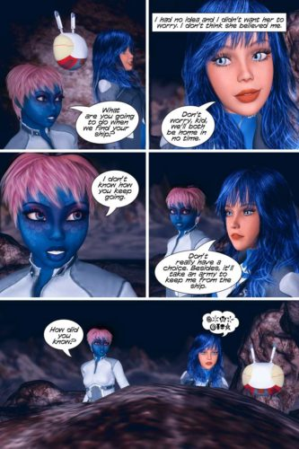 SQ_Issue5_pg7