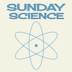 sunday science