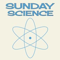 sunday science