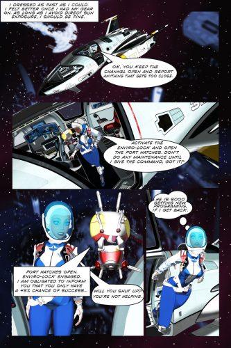 comic-2014-01-16-16.jpg