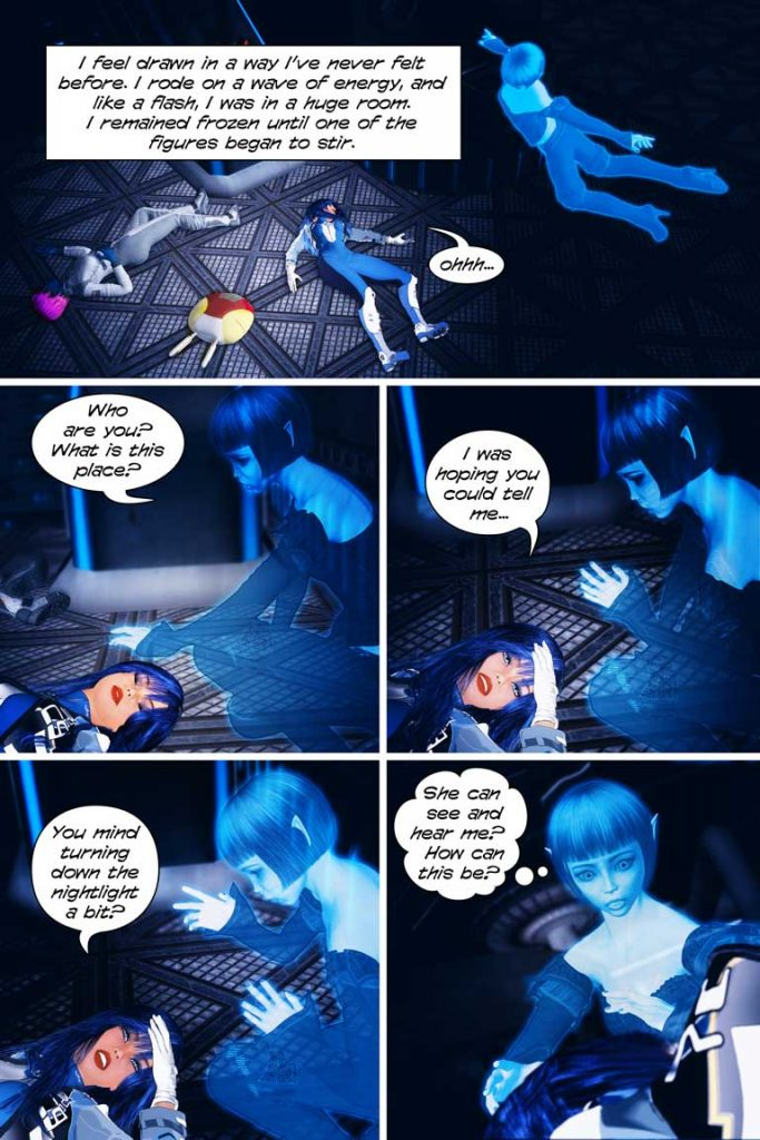 SQ_Issue4_Page4