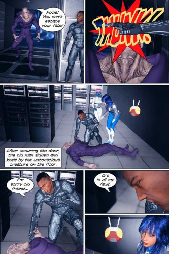 SQ_Issue4_Page20