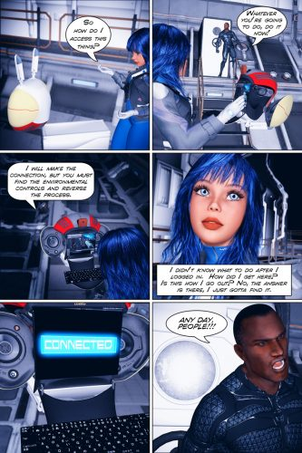 SQ_Issue4_Page25