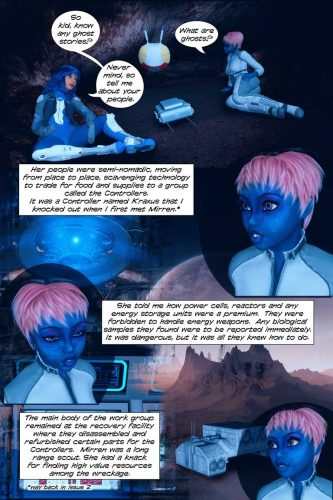 SQ_Issue5_pg2