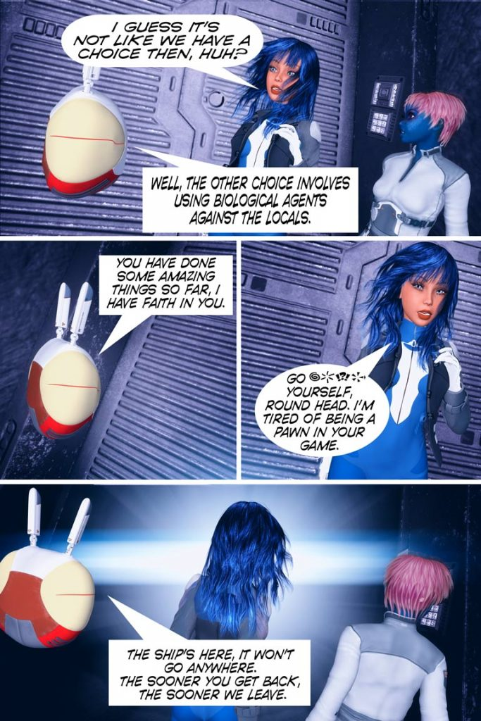 sq_issue5_pg13
